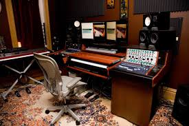 Recording Studio Desk Design by 146170d1259517853 Euphonix Mc Control Mix Users Check Out Mc4