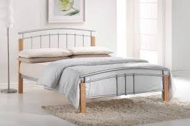 King Size Folding Bed Black King Bed Frame King Headboard And Frame Metal Mattress Frame