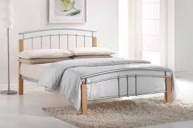 Low Bed Frames For Lofts Black King Bed Frame King Headboard And Frame Metal Mattress Frame