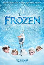 Frise Reine Des Neiges by La Reine Des Neiges Chronique Disney Critique Du Film