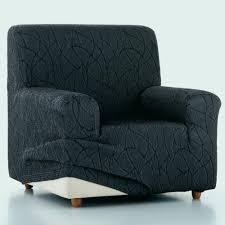 canapé extensible housse extensible fauteuil housse fauteuil canapé extensible