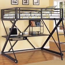 loft beds 25 best ideas about loft bed on pinterest