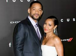 Next Gen Dev Meme - will smith shuts down divorce rumours in his new song english