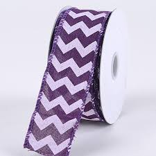 wired ribbon wholesale chevron canvas wired edge ribbons canvas ribbon wholesale