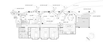 Round Home Floor Plans by Hobbit Home Floor Plans Crtable