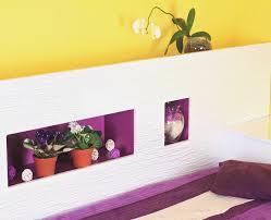 schlafzimmer farb ideen schlafzimmer farben tapeten kazanlegend info