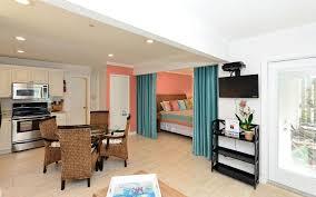 Vrbo Siesta Key 1 Bedroom Next To Siesta Key Public Beach 60 Steps Vrbo