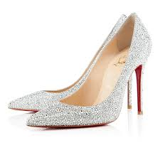 wedding shoes brands recommended brand and designer wedding shoes to make you look more