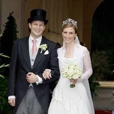 Princess Wedding Dresses 20 Stunning Princess Wedding Dresses Whowhatwear