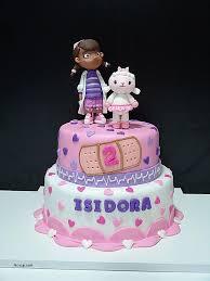 dr mcstuffin cake birthday cakes dr mcstuffin birthday cakes dr mcstuffin