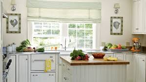 cottage kitchen furniture 100 comfy cottage rooms coastal living