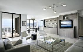 transitional decorating ideas living room condo decorating ideas beach condo decor palm condominium interior