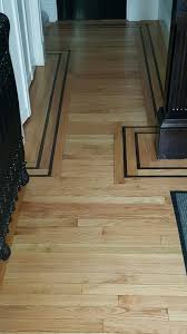 gallery downs hardwood floors