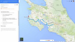 Google Maps Route by Free Gps How To Use Offline Maps U0026 Routing