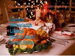 thanksgiving 5 728 jpg cb 1322129633