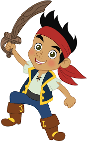 pirate clipart for kids the cliparts