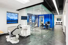 office 20 formidable dental office interior design ideas dental