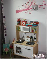 mini cuisine en bois cuisine enfant bois ikea unique etabli bois ikea simple nesna table