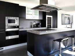 designer kitchen appliances kitchen design ideas