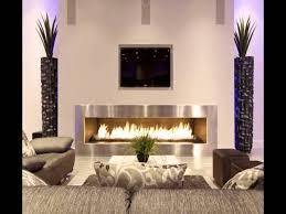 help decorating bedroom classy decoration decorative bedroom
