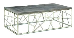 aircraft wing desk for sale airplane wing table view full size airplane wing table for sale