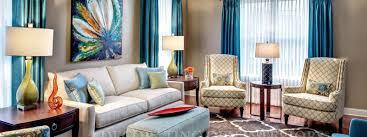 I Need An Interior Designer by Interior Design I Need An Interior Decorator Home Design Great