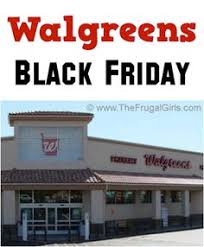 black friday home depot leaked2016 best buy black friday ad 2014 black friday 2014 pinterest