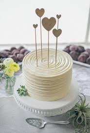 all white wedding cakes white wedding cakes wedding cake and cake