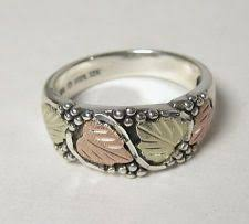 dakota wedding band 70 best jewelry images on national geographic jewelry