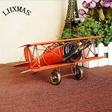 compare prices on plane ornaments shopping buy low price
