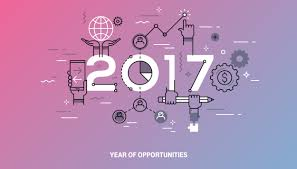 6 ict trends that will change the business world in 2017