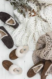 ugg crochet slippers sale 111 best downtime images on uggs ugg boots and ugg