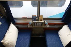 Amtrak Family Bedroom Amtrak Empire Builder Travelogue U2013 July 2015 Belated Ramblings