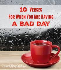 10 verses bad women living