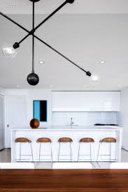 100 i design kitchens 40 best kitchen ideas decor and