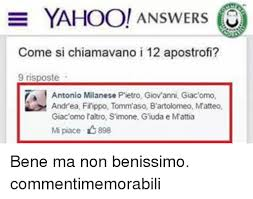What Is A Meme Yahoo Answers - 25 best memes about yahoo answers yahoo answers memes
