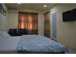 whitebrook suites and bar lagos nigeria deals from 40 for 2018 19