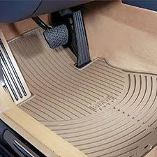 bmw 325i floor mats 2006 floor mats carpets for bmw ebay