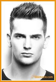boy haircuts sizes hot spiky crop hairstyle for guysexcellentstyle net 614 899
