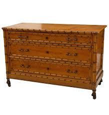 Birdseye Maple Kitchen Cabinets Faux Bamboo Birdseye Maple Dresser By R J Horner Rejuvenation