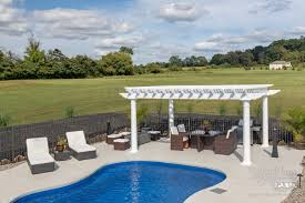 pergola design amazing outdoor kitchen styles outdoor kitchen