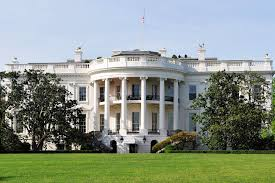 zillow put a price tag on the white house and it u0027s not cheap