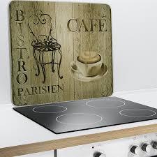 plaque protection cuisine plaque de protection murale pour cuisine maison design bahbe com
