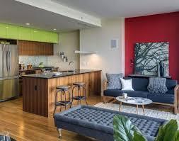 denver 1 bedroom apartments 22 new 1 bedroom apartments denver