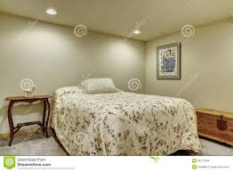 Small Bedroom Ideas With No Windows Interior Basement Bedroom Without Windows With Regard To