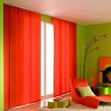 Panel Blinds For Sliding Glass Doors 24 Best Panel Tracks Images On Pinterest Window Coverings