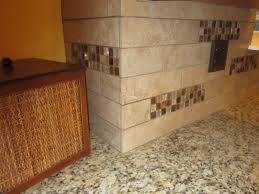 tiles backsplash enjoyable kitchen ceramic tile ideas espresso