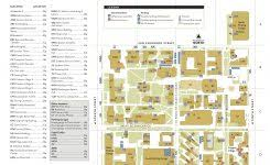 san jose state map houston key map grid houston key map throughout 1100 x 887