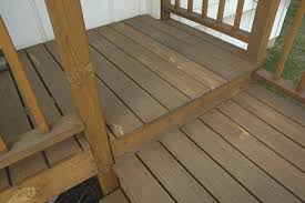 redwood decking is a good choice for the environment u2013 research