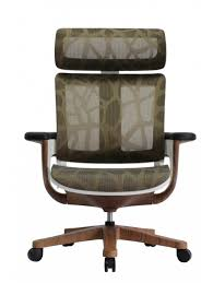 buy hof chairs at best price designer chairs online store